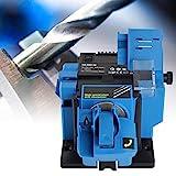 Afilador eléctrico multifuncional, afilador de brocas, cortador eléctrico doméstico, afilador de tijeras,...