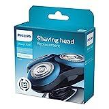 Philips SHAVER Series 7000 SH70/70 accesorio para maquina de afeitar - Accesorio para máquina de afeitar