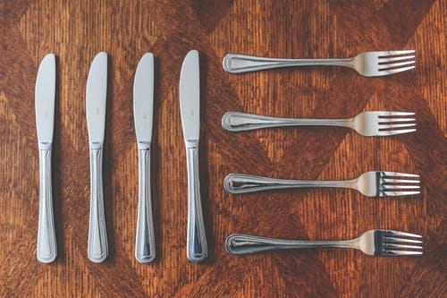 mejores cuchillos de mea comprar cuchillos de mesa
