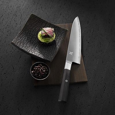 Comprar Cuchillos Miyabi Online