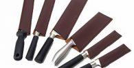 comprar fundas guarda cuchillos