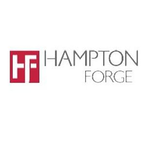 comprar cuchillos Hampton Forge