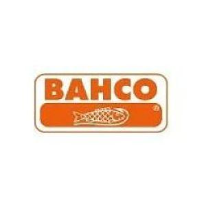 las mejores tijeras Bahco