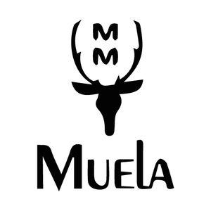 Las mejores navajas Muela